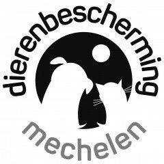 Steun Dierenbescherming Mechelen via Steunons.be